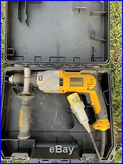 110v Dewalt Core Drill Dewalt D21570 Diamond Core Drill