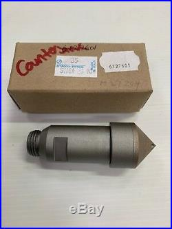 35mm Bohle Diamond Drill Continental, Glass, Tile Core Drill, Counter Sink Grind