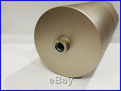 5-Inch MK Diamond Premium Dry Coring Core Drill Bit Concrete Block & Brick