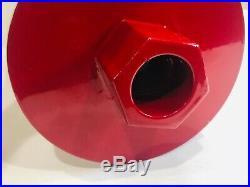 6-Inch MK Diamond Professional Grade Precast Core Drill Bit Made in USA