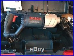Bosch GSB162-2RE Diamond Core Drill