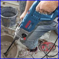Bosch GSB 162-2RE1 Impact / Diamond Core Drill 110 Volt