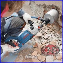 Bosch GSB 162-2RE2 Impact / Diamond Core Drill 240v 1500W