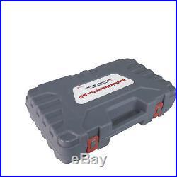 Cayken SCY-18-2EBM 5 Wet Dry Handheld Diamond Core Drill Rig 2.5HP 1900W Drill