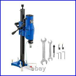 Core Drilling Machine Diamond Coring Machine Diamond Core Drill 2600W 500/920rpm
