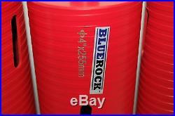DRY Type 1-5 Set Diamond Coring Bit Concrete Core Drill by BLUEROCK Tools