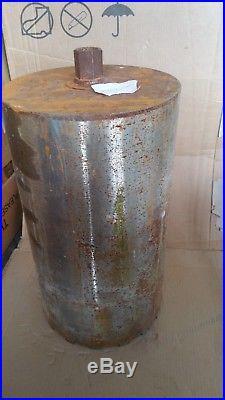 Dd diamond core bit 300mm x 500mm, like hilti diamond core bit, /
