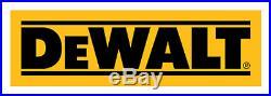 DeWalt DCD470X1 54V XR FLEXVOLT RIGHT ANGLE/ DIAMOND CORE DRILL + 9.0AH NEW