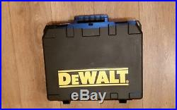 Dewalt D21570k 110v Diamond Core Srill
