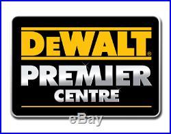Dewalt Dcd470n 54v Xr Flexvolt Right Angle/diamond Core Drill (body Only)