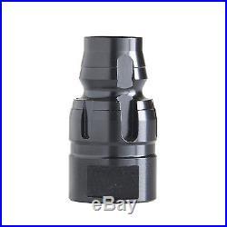 Diamond Core Drilling Converting Adaptor for Hilti DD100/130 Drills 1/2 Bsp