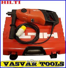 Diamond core drill /hilti core drill /DD110-D Diamond CORE Drill 110V