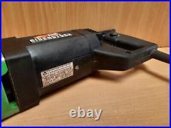 Eibenstock EHD 2000 110V 2 speed diamond Core drill HY 101645
