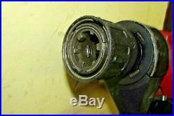 HILTI DD150-U Diamond core drill wet dry 110v coring machine tool DD 150