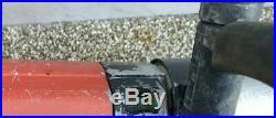 Hilti DD130 Diamond Core Drill 110v