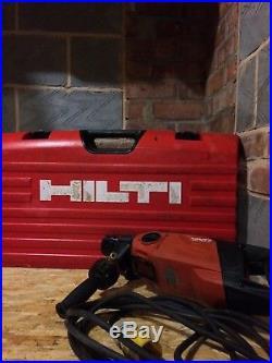 Hilti DD150 Diamond Core Drill
