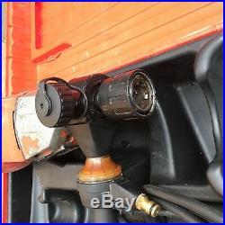 Hilti DD150-U Diamond Core Drill Coring Drilling 110v 2185c