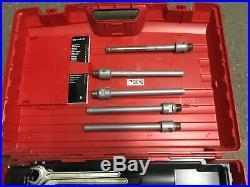 Hilti DD 110-W Diamond Core Drill