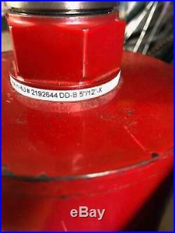 Hilti DD-160 Diamond Core Concrete Cutting Drill MSRP $6500 + Tons xtras avail