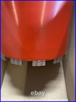 Hilti DD-B +PL 430mm X 180mm + Diamond Core drill bit