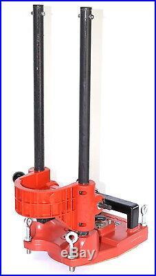 Hilti DD-CR1 Diamond Core Drill Stand, concrete coring drillstand