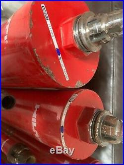 Hilti Joblot Diamond core Drilling Rig Sds Max