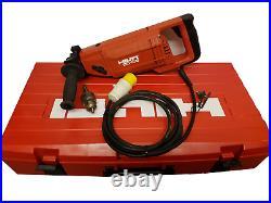 Hilti diamond core drill /DD100 Diamond CORE Drill 110V