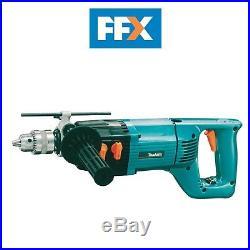 Makita 8406C/2 240v 13mm Diamond Core and Hammer Drill