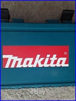 Makita 8406 100v Diamond Core Drill