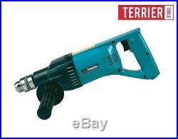 Makita 8406 13mm Diamond Core Drill 240 Volt