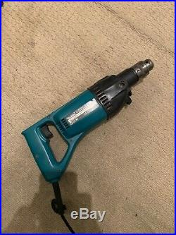 Makita 8406 13mm Diamond Core Drill/ Hammer Drill