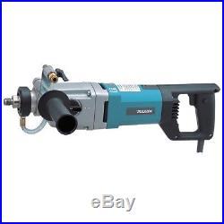 Makita DBM131 Wet and Dry Diamond Core Drill 110 Volt