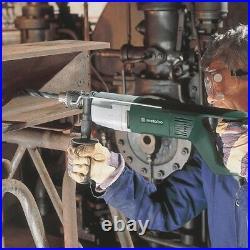 Metabo BDE1100 Diamond Core Drill 110v