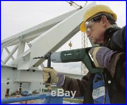 Metabo Bde 1100 240v Rotary Diamond Core Drill 1100w 600806380