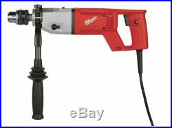 Milwaukee MILDD2160XE DD 2-160XE Diamond CORE Drill 162mm Dry 1500 Watt 240V