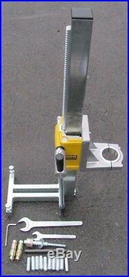 Rems Drill Stand Simplex 2 No. 183700 for Picus Diamond Core Drilling Machine