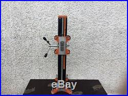 SPIT Diamond Core Drilling Rig Stand SAME AS HILTI
