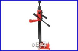 Stand for diamond core drilling machine 62mm