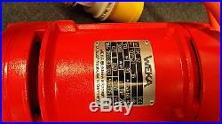 Weka DK32 (S) 3 Speed Diamond Core Drill