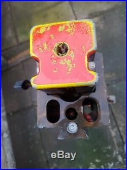 Weka drill rig missing handle dk diamond drill hilti core drill dewalt plumber